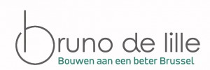 Website van Bruno De Lille